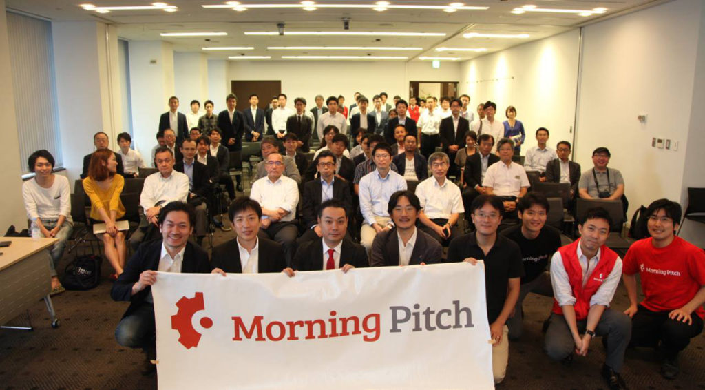 MorningPitch2