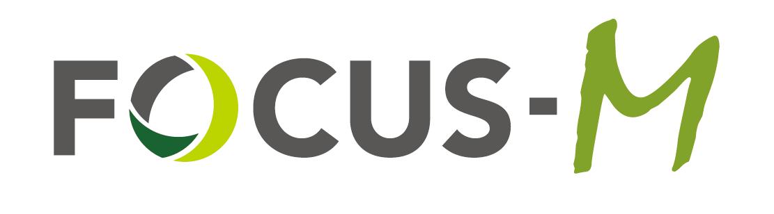 focus-M_logo