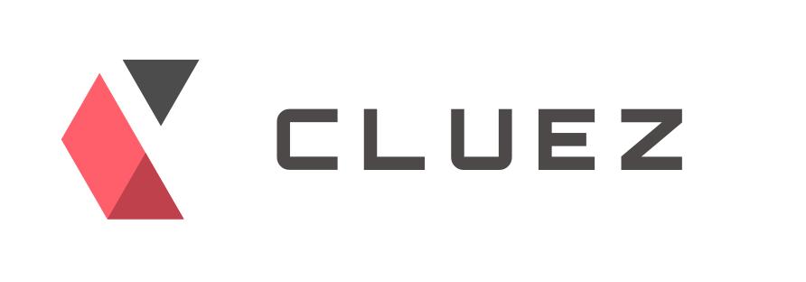Cluez_logo_horizontal_4C