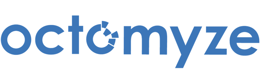 Octomyze_logo_emily