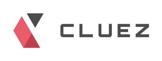 logo_Cluez20170116