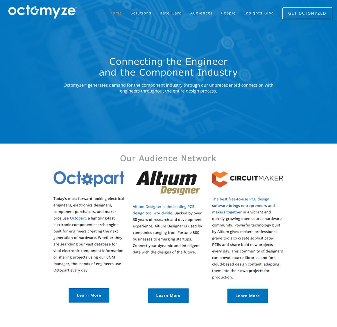 octomyze_image
