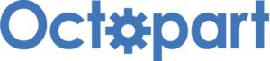 the-octopart-logo