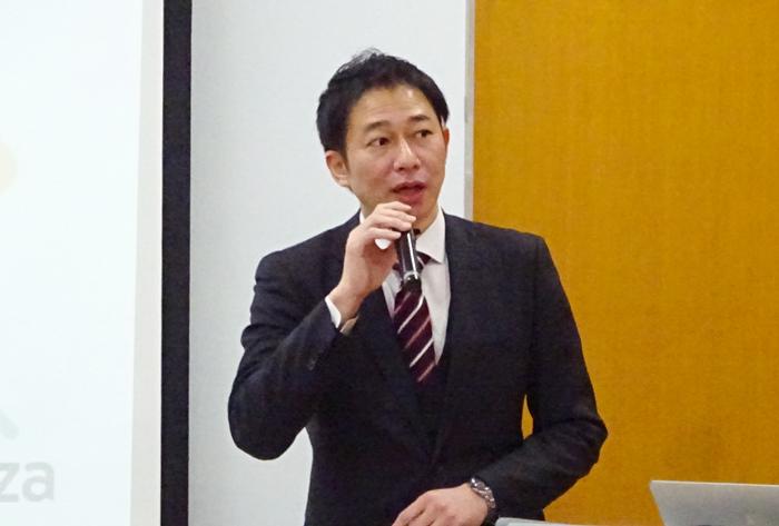 TEP_seminar_naka_1