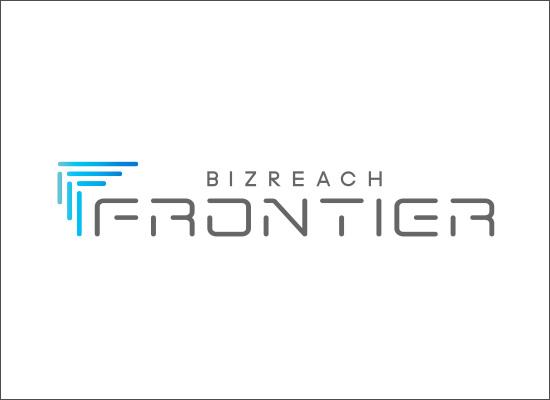 frontier_thum